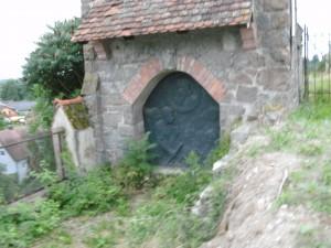 Burkheim am Schloss